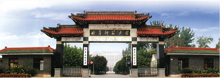 华为8路关键业务服务器助力曲阜师范大学高可靠业务系统